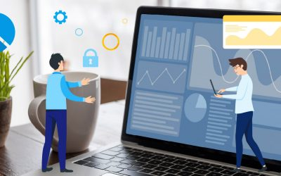 O Segredo para Construir Aplicações com Agilidade, Controle e Segurança