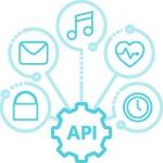 Smart Cloud Gerenciamento de API