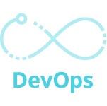 Smart Cloud DevOps