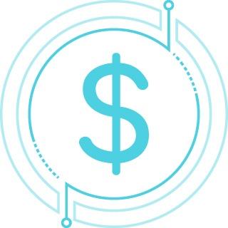 Smart Cloud Billing Integrado