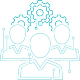 Smart Cloud Grupos e Cotas