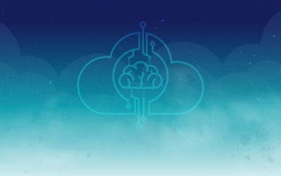 The cloud that follows technological trends in the market