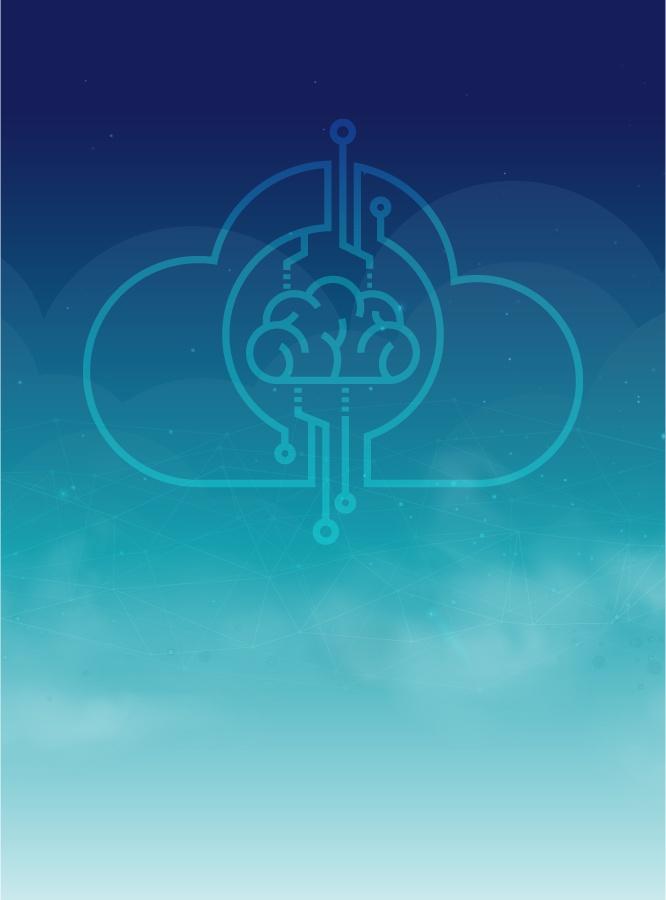 The Intelligent Cloud