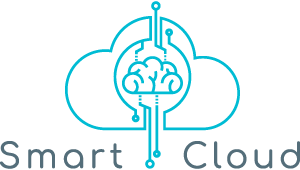 Smart Cloud Logo