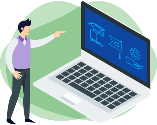 Smartfylabs Partners: Platform Subscription