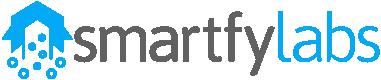 Smartfylabs