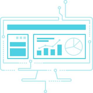 Smart Cloud Server Management