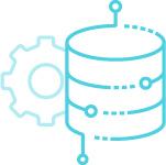 Smart Cloud Data Integration