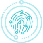 Smart Cloud IAM Identity Management