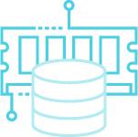 Smart Cloud Memory Cache