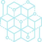 Smart Cloud Microservices Servless Platform