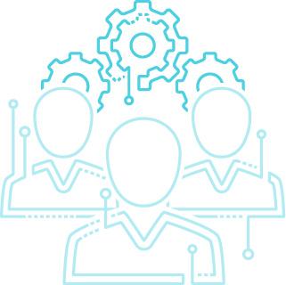 Smart Cloud Groups & Shares