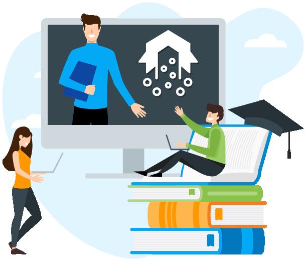 Smartfylabs Blog