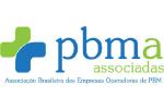 Logo pbma Associadas